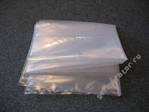 Полиэтиленовый мешок